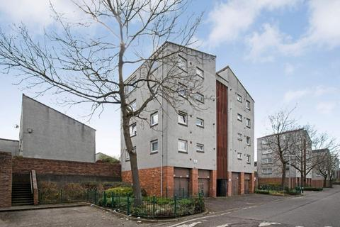 1 bedroom flat for sale - 16/8 Robert Burns Drive, Liberton, Edinburgh, EH16 6BL