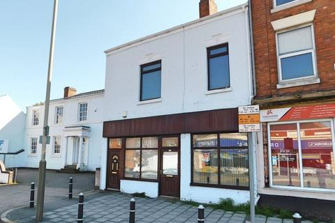 Residential development for sale - Loughborough Road, Leicester