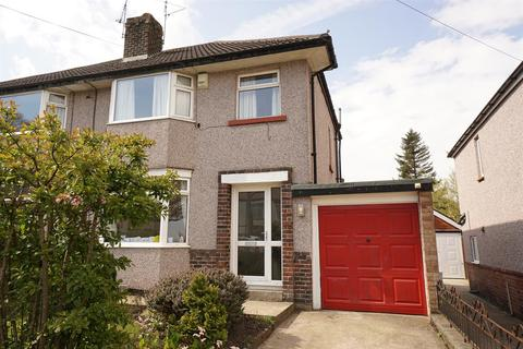 3 bedroom semi-detached house for sale - Warminster Road, Norton Lees, Sheffield, S8 8PT