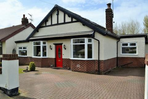 5 bedroom detached bungalow for sale - Liverpool Road North, Maghull