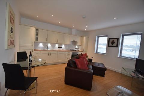 1 bedroom apartment for sale - THORNBURY