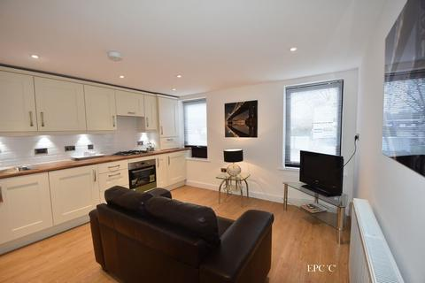 1 bedroom apartment for sale - THORNBURY
