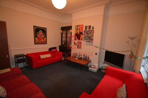 6 bedroom house to rent - BRUDENELL ROAD|HYDE PARK|ZERO ADMIN FEES ON THIS PROPERTY|CLOSE TO UNI