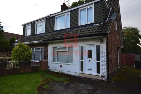 3 bedroom property to rent - Primley Park Close, Leeds
