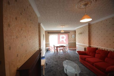 1 bedroom property to rent - St Annes Road, Leeds