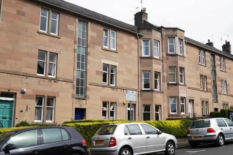 3 bedroom flat to rent - Learmonth Avenue, Edinburgh,