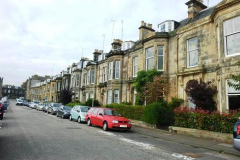 2 bedroom flat to rent - Eildon Street, Edinburgh,