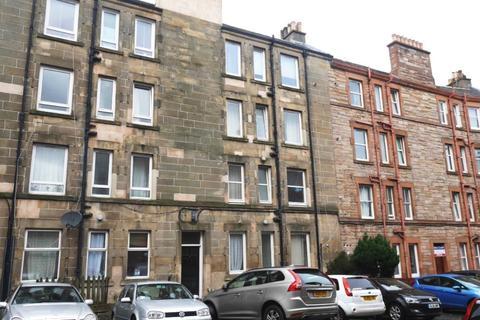1 bedroom flat to rent - Smithfield Street, Edinburgh,