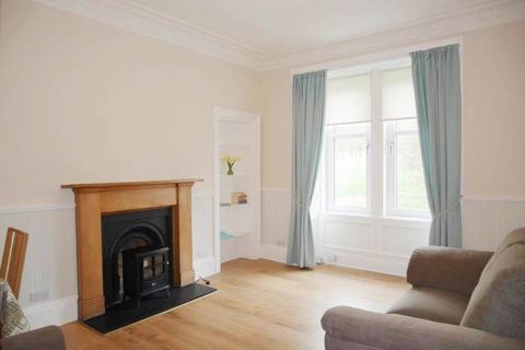 2 bedroom flat to rent - Royal Park Terrace, Edinburgh,