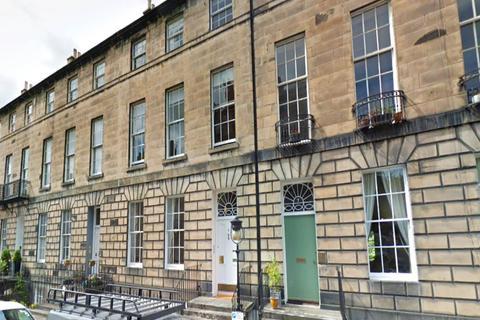 2 bedroom flat to rent - Northumberland Street, Edinburgh,
