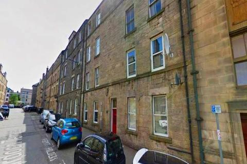 1 bedroom flat to rent - Murdoch Terrace, Edinburgh,