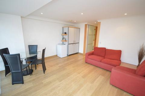 Studio to rent - Citispace, Regent Street