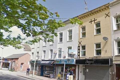 Properties For Sale Charters Winchester