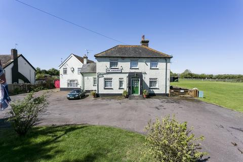 6 bedroom detached house for sale - Five Oak Green