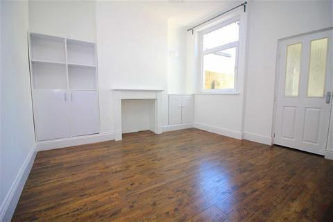 3 bedroom terraced house to rent - Caerphilly Road, CARDIFF, Cardiff