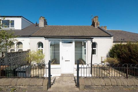 2 bedroom bungalow to rent - GLASGOW ROAD, NEWBRIDGE, EH28 8SX
