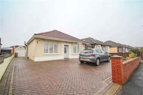 2 bedroom detached bungalow for sale - Heol Pen Y Fai, Whitchurch, CARDIFF