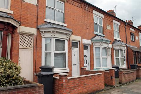 2 bedroom house to rent - Danvers Road, West End