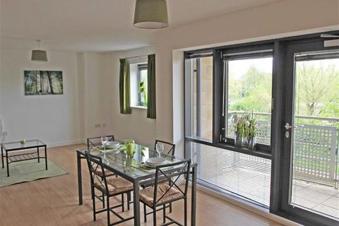 2 bedroom apartment for sale - Bath Lane, Leicester