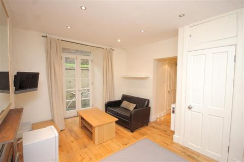 1 bedroom flat to rent - Spittal Street