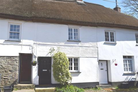 2 bedroom cottage for sale - Prixford, Barnstaple