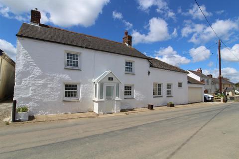 4 bedroom cottage for sale - Newtown, St. Martin, Helston