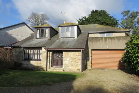 4 bedroom detached house to rent - Empress Avenue, Penzance