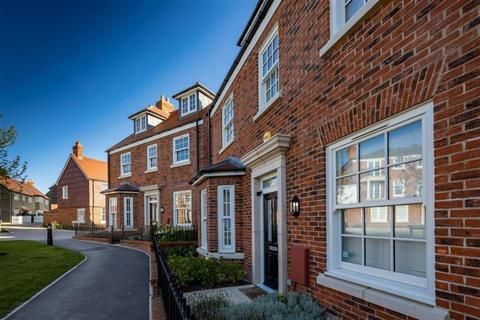 5 bedroom detached house for sale - Off Smallhythe Road, Tenterden