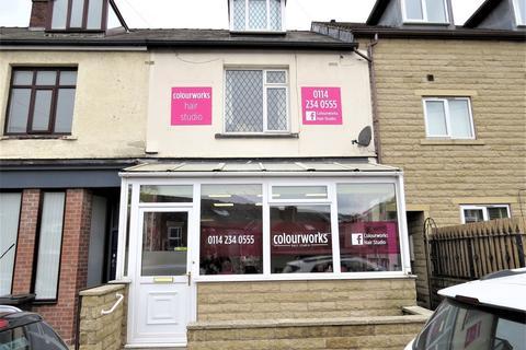 Property for sale - Dixon Road, Hillsborough, Sheffield