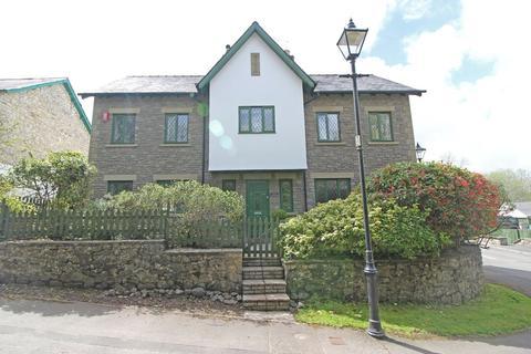 5 bedroom detached house for sale - Croft Y Genau, St. Fagans