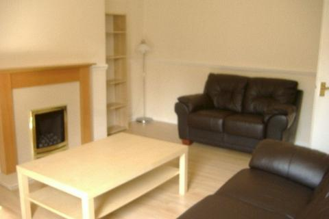 3 bedroom flat to rent - Stratford Grove West, Heaton