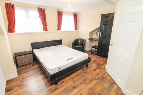 1 bedroom house share to rent - Stratford Terrace, Beeston