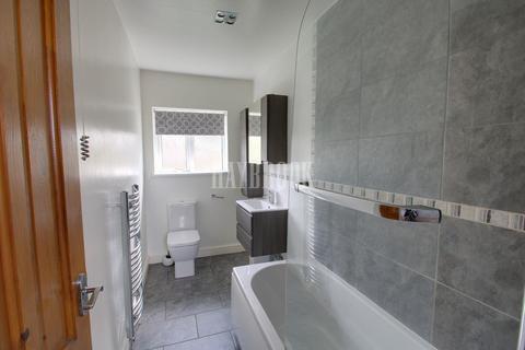 2 bedroom semi-detached house for sale - Stradbroke Drive, Sheffield