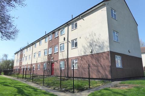 2 bedroom apartment to rent - Swinnow Lane, Bramley
