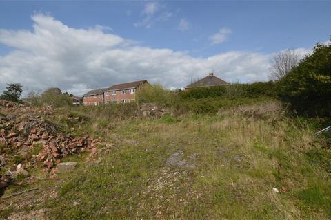 Land for sale - Wareham Road, Corfe Mullen, Wimborne