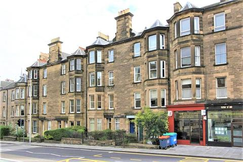 2 bedroom flat to rent - Comiston Road, Morningside, Edinburgh, EH10 6AG