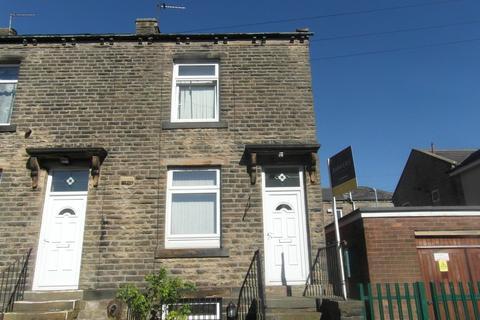 1 bedroom terraced house to rent - Allen Croft, Birkenshaw