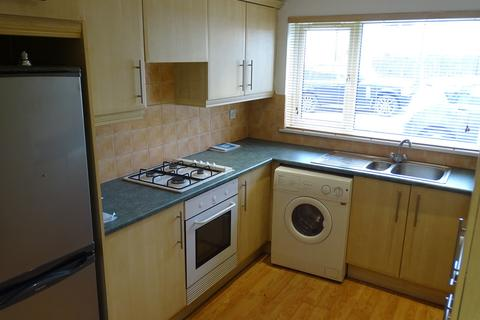 3 bedroom terraced house to rent - Dayshields, West Denton