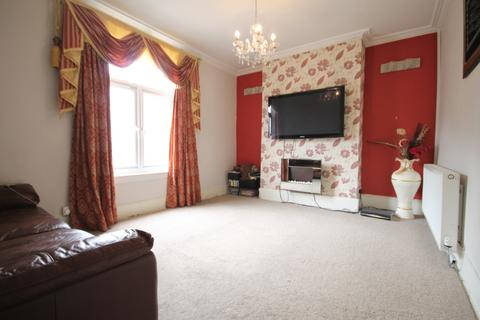 2 bedroom flat to rent - Kentish Town Road, Camden, NW1