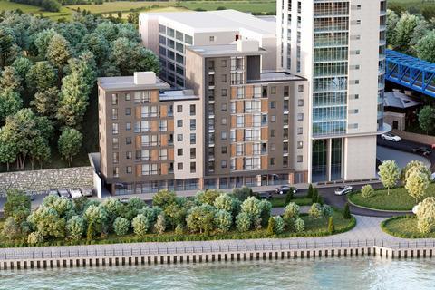 1 bedroom apartment for sale - Skinnerburn Road, Newcastle Upon Tyne, NE1