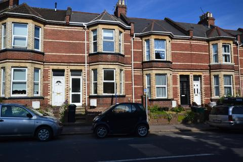 1 bedroom in a house share to rent - Barrack Road, Exeter, Exeter, EX2 5ED