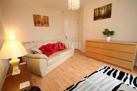 2 bedroom flat for sale - Bole Hill Close, Sheffield