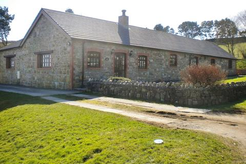 2 bedroom property with land for sale - Carn Nicholas Farm Bonymaen, Swansea, City And County of Swansea. SA1 7BL