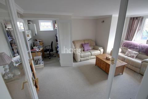 5 bedroom detached house for sale - Stoks, Clobbs Yard