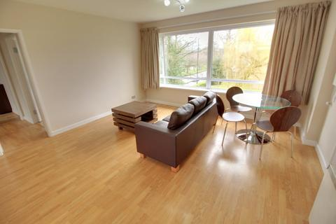 3 bedroom flat to rent - Elmwood Court, Pershore Road, Birmingham