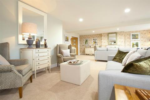 1 bedroom flat for sale - Ryland Place, Norfolk Road, Edgbaston, West Midlands
