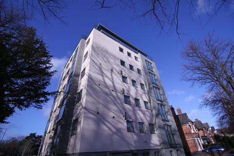 2 bedroom apartment to rent - St. Augustines Court, St. Augustines Road, Birmingham