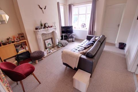 2 bedroom maisonette for sale - Ravenhurst Road, Harborne
