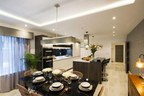 3 bedroom penthouse for sale - Bristol Court Bristol Road