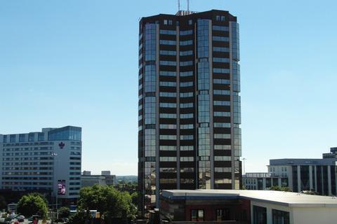 1 bedroom apartment for sale - One Metropolitain House, Birmingham